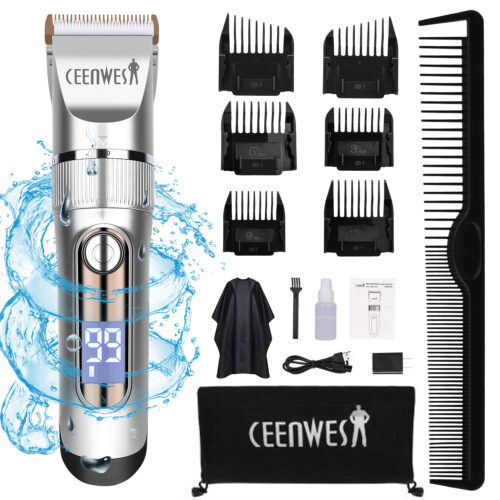 Products Ceenwes
